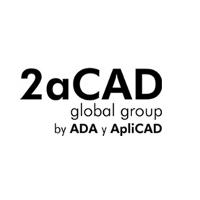 2acad-200