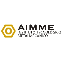 AIMME-200x200