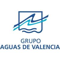 Aguas Valencia-200x200