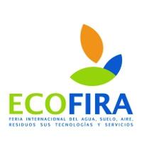 EcoFira-200x