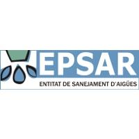 Epsar-200x