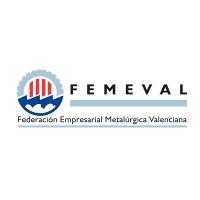 Femeval-200x