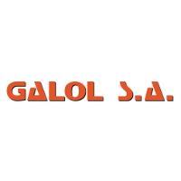 GALOL-200x200