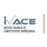 IVACE-200x