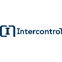 Intercontrol-200x200