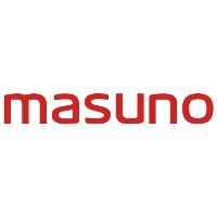 Masuno-200x