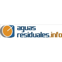 aguas residuales_200