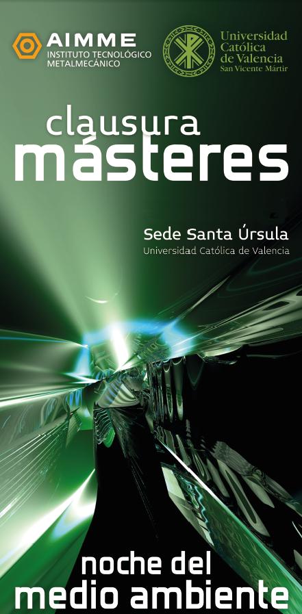 clausura_master