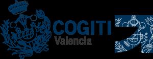 logo-cogiti-valencia1 nuevo